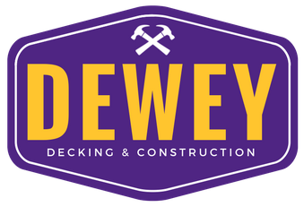 Dewey Decking and Construction
